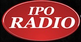 LSS added to rotation on IPO online radio